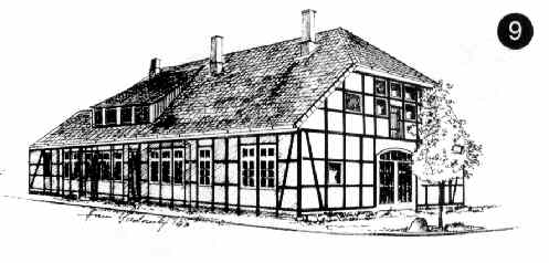 haus9.jpg (16937 Byte)